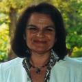 Amélia Pilar Rauter