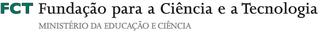Fundação Ciência e Tecnologia