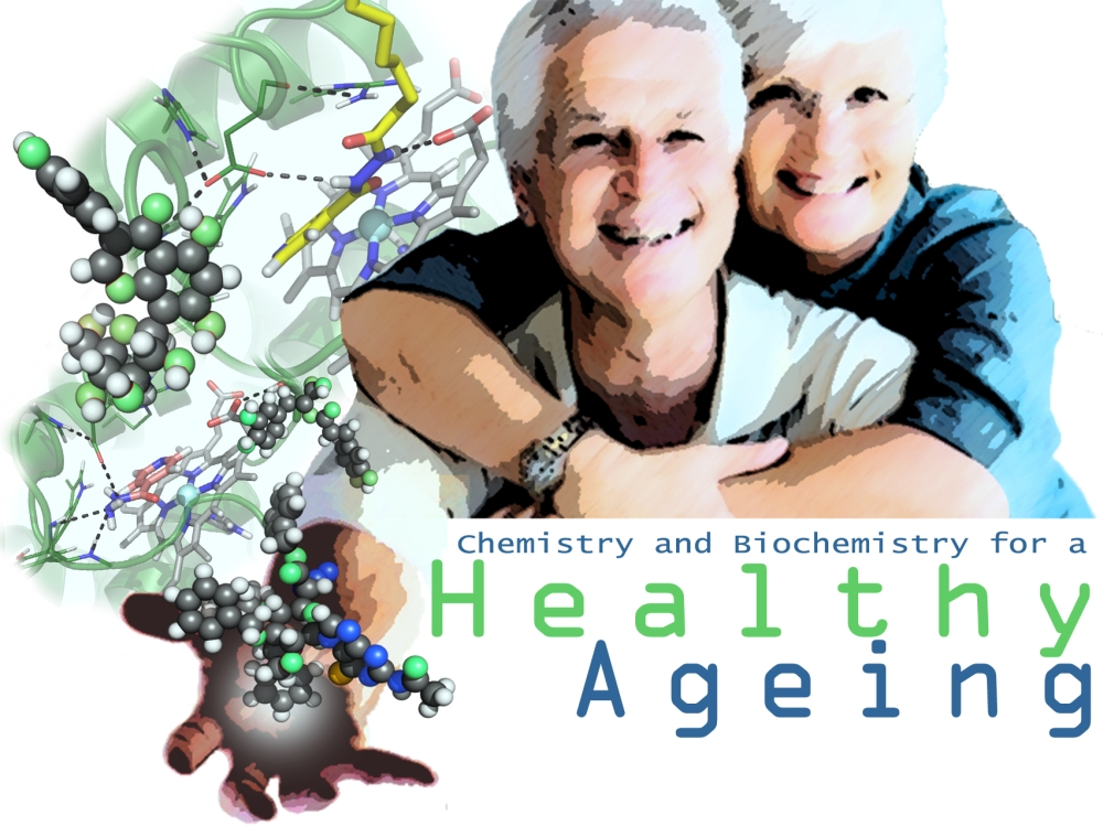 Healthy_Ageing