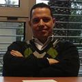 José Manuel Nogueira