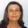 Maria Jose Calhorda
